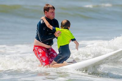 20210806-Skudin Surf Camp 8-6-21Z62_4618