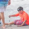 Skudin-Surf for All Surf Camp 7-22-19-013