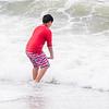 Skudin-Surf for All Surf Camp 7-22-19-033