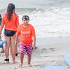 Skudin-Surf for All Surf Camp 7-22-19-014