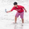 Skudin-Surf for All Surf Camp 7-22-19-036