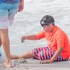 Skudin-Surf for All Surf Camp 7-22-19-012