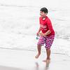 Skudin-Surf for All Surf Camp 7-22-19-040