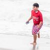 Skudin-Surf for All Surf Camp 7-22-19-039