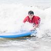Skudin-Surf for All Surf Camp 7-22-19-057