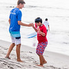 Skudin-Surf for All Surf Camp 7-22-19-043