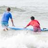 Skudin-Surf for All Surf Camp 7-22-19-047