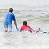Skudin-Surf for All Surf Camp 7-22-19-049