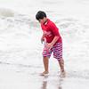 Skudin-Surf for All Surf Camp 7-22-19-038
