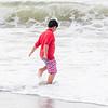Skudin-Surf for All Surf Camp 7-22-19-029