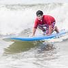 Skudin-Surf for All Surf Camp 7-22-19-056