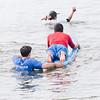 Skudin-Surf for All Surf Camp 7-22-19-050