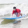 Skudin-Surf for All Surf Camp 7-22-19-055