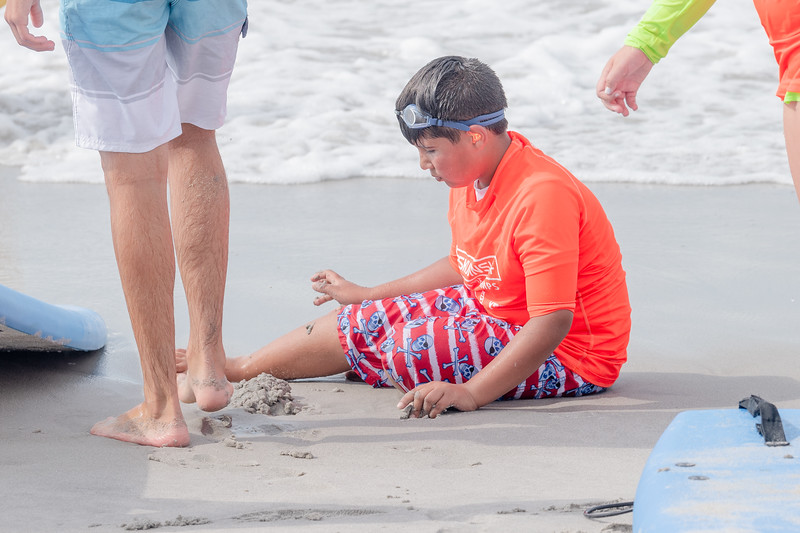 Skudin-Surf for All Surf Camp 7-22-19-011
