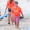 Skudin-Surf for All Surf Camp 7-22-19-015
