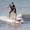 Skudin Surf Surf for All 7-18-18-100