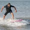 Skudin Surf Surf for All 7-18-18-102