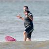 Skudin Surf Surf for All 7-18-18-124