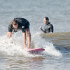 Skudin Surf Surf for All 7-18-18-096