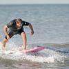 Skudin Surf Surf for All 7-18-18-104