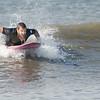 Skudin Surf Surf for All 7-18-18-090