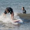 Skudin Surf Surf for All 7-18-18-095