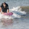 Skudin Surf Surf for All 7-18-18-092