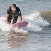 Skudin Surf Surf for All 7-18-18-091