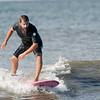 Skudin Surf Surf for All 7-18-18-099
