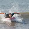 Skudin Surf Surf for All 7-18-18-089