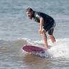 Skudin Surf Surf for All 7-18-18-116