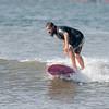 Skudin Surf Surf for All 7-18-18-115