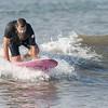 Skudin Surf Surf for All 7-18-18-093