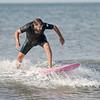 Skudin Surf Surf for All 7-18-18-103