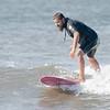Skudin Surf Surf for All 7-18-18-117
