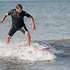 Skudin Surf Surf for All 7-18-18-101