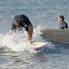 Skudin Surf Surf for All 7-18-18-094