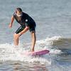 Skudin Surf Surf for All 7-18-18-097