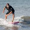 Skudin Surf Surf for All 7-18-18-098