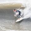 Surfing Long Beach 10-11-19-017