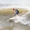 Surfing Long Beach 10-11-19-030