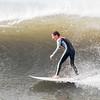 Surfing Long Beach 10-11-19-025