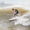 Surfing Long Beach 10-11-19-031