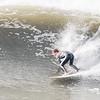 Surfing Long Beach 10-11-19-020
