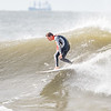 Surfing Long Beach 10-11-19-033