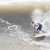 Surfing Long Beach 10-11-19-018
