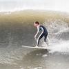 Surfing Long Beach 10-11-19-024