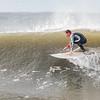Surfing Long Beach 10-11-19-028
