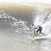 Surfing Long Beach 10-11-19-019