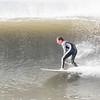 Surfing Long Beach 10-11-19-023